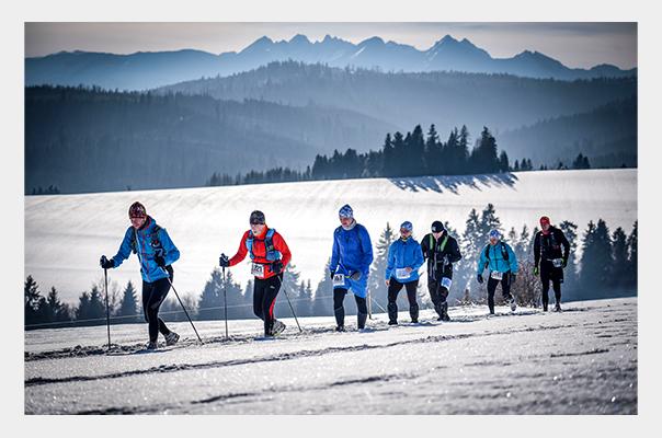 Photos de sport - Ultratrail - Lakssya