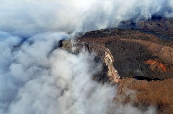 Lakssya - réalisation des photos de paysage