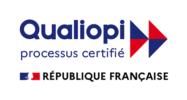 Lakssya, organisme de formation certifié Qualiopi